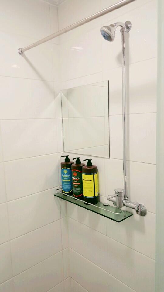 샤워시설.jpg