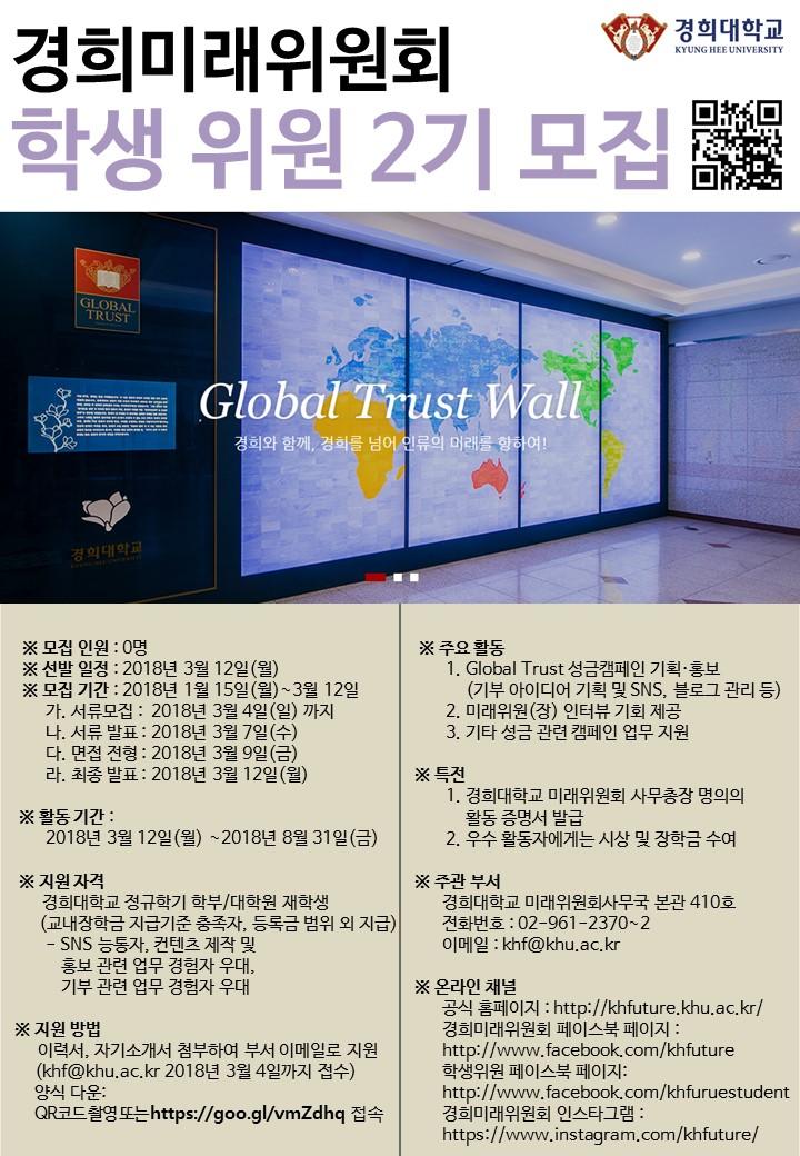 [경희미래위원회] 학생위원 2기 모집 포스터.jpg