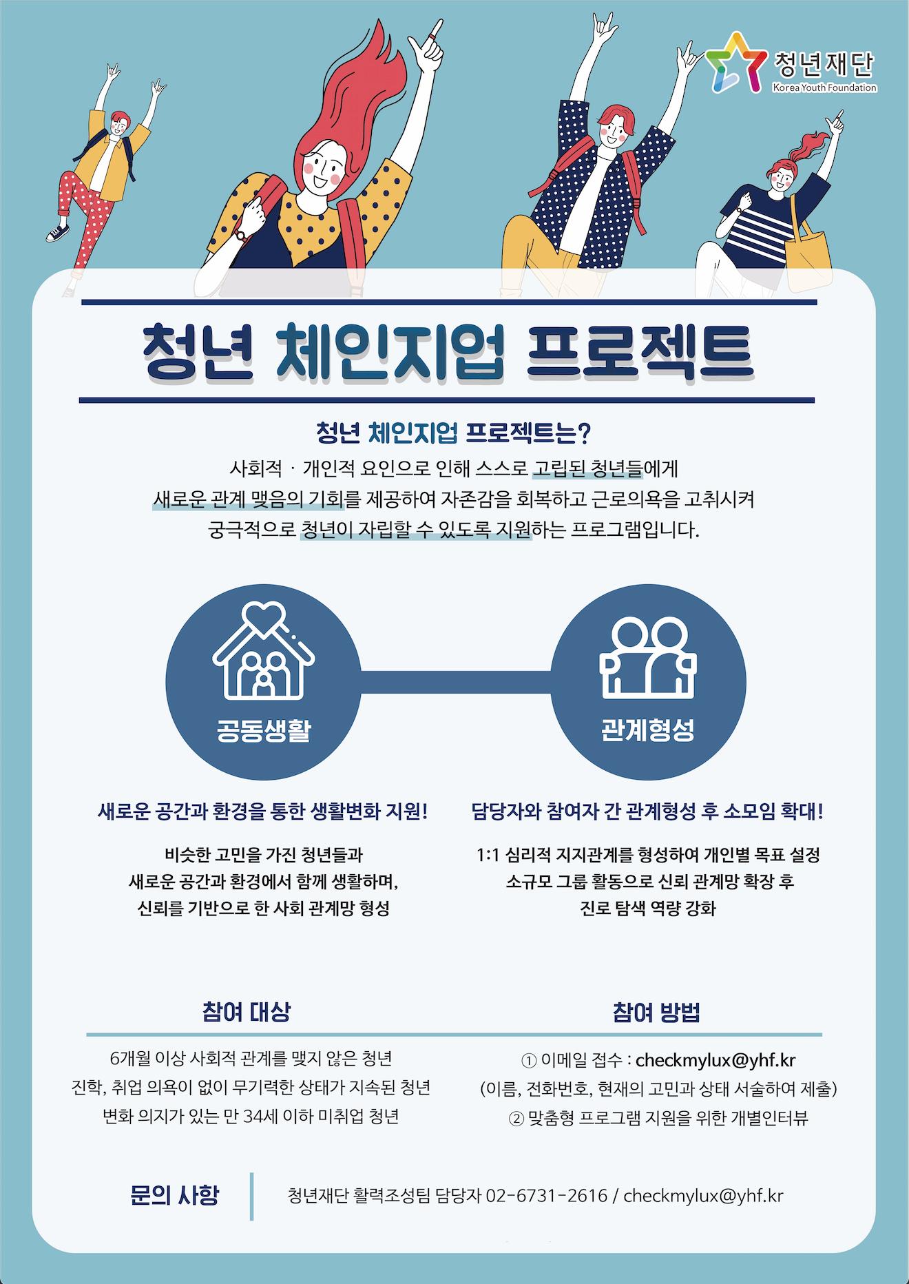 청년재단 체인지업 프로젝트 small size.png