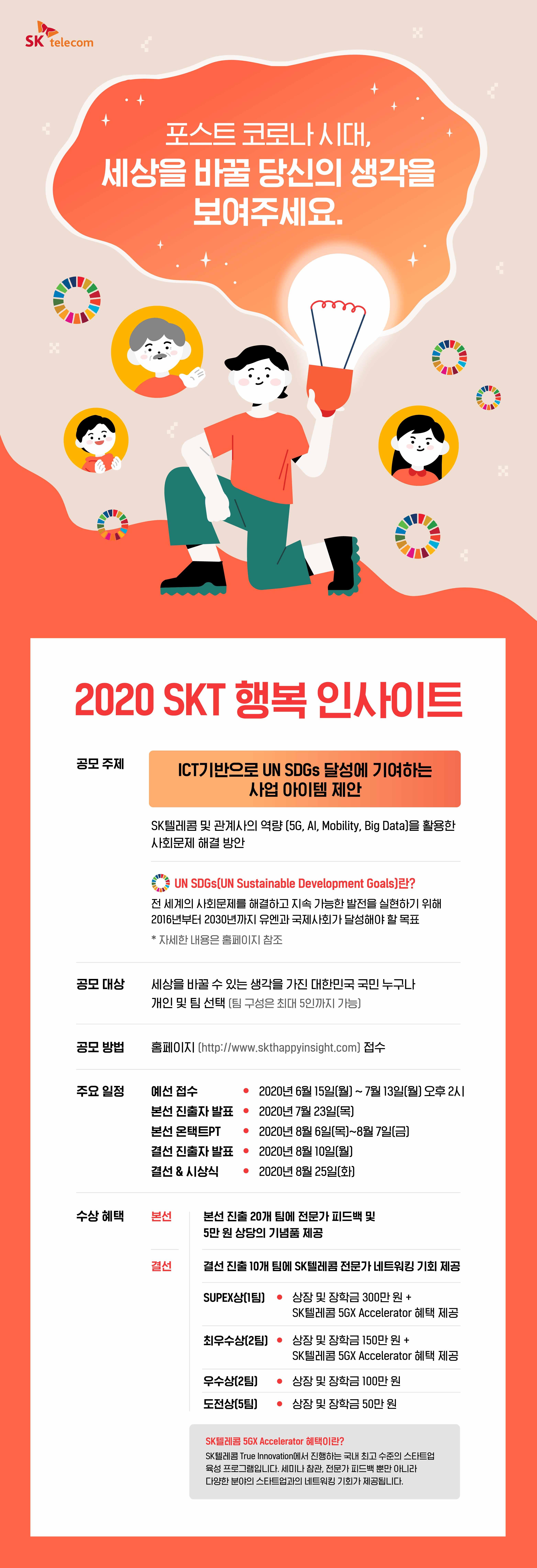 2020_SKT_행복인사이트_최종_200615 (수정ver3)-01.jpg