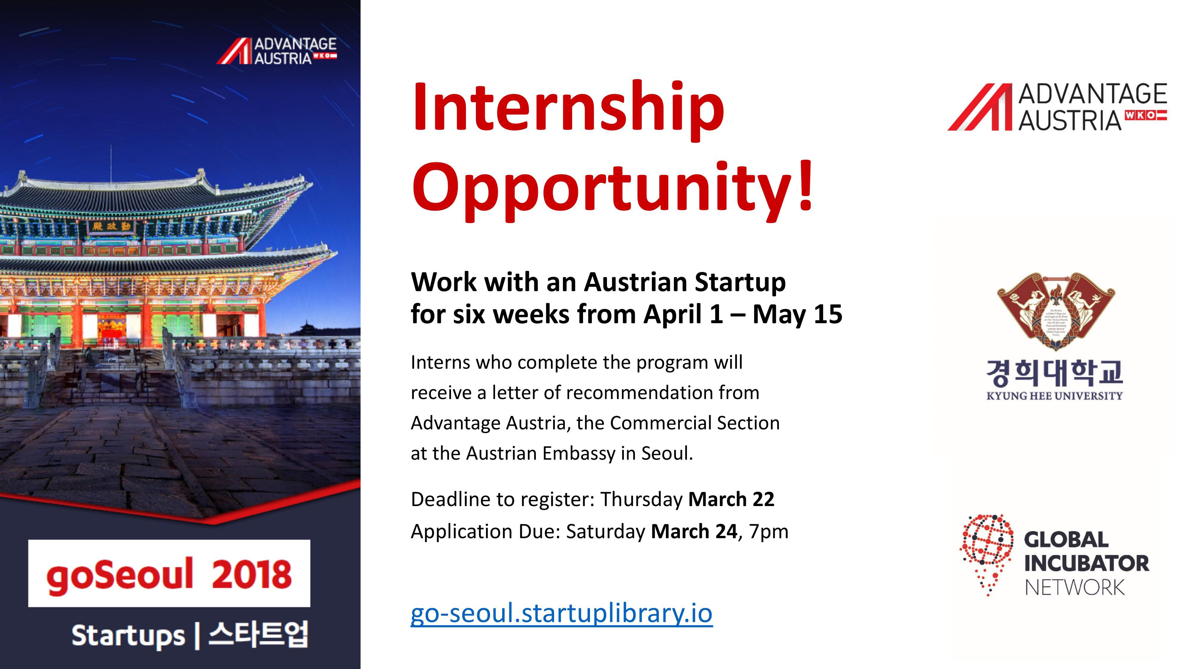 goSeoul2018 Internship Opportunity.jpg
