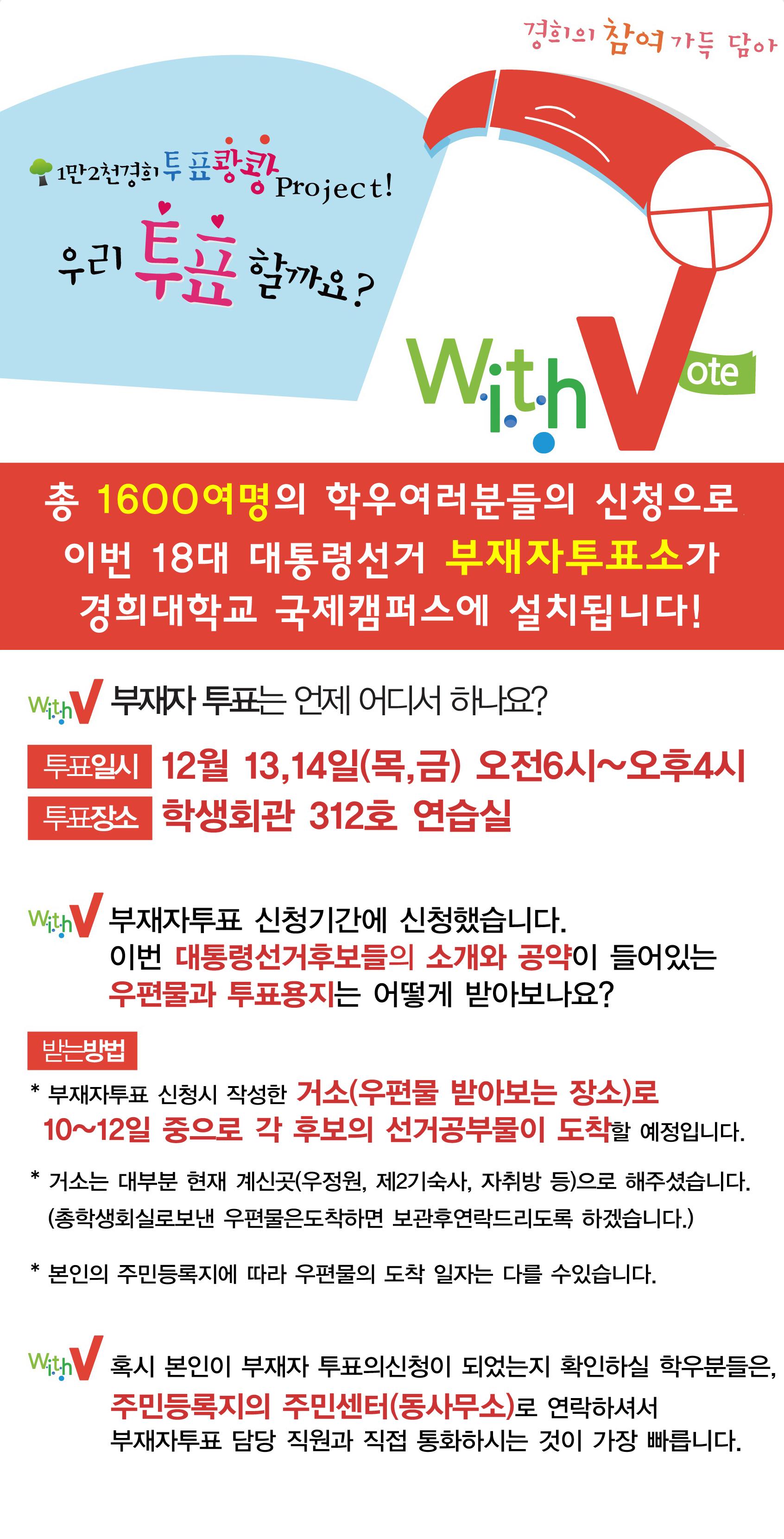vote_RE.jpg