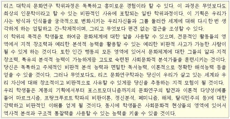 포맷변환_리즈대학교 문화연구과정 소개.jpg