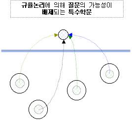 포맷변환_규율논리에 의해 배제되는 질문의 가능성1.jpg