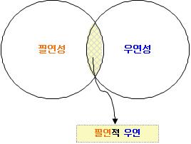 포맷변환_noname02.jpg