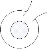 포맷변환_noname03.jpg