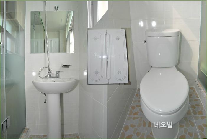 Room 02.jpg